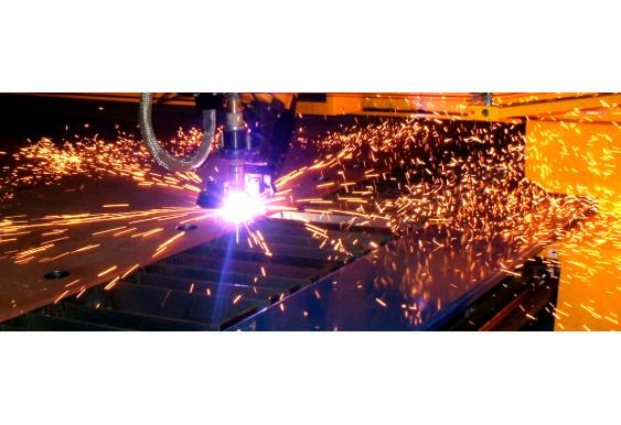 Как резать нержавеющую сталь?