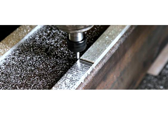 Обработка поверхности нержавеющей стали