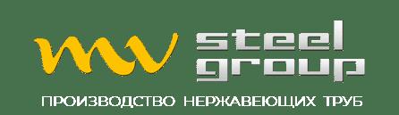 MV-Steel Санкт-Петербург
