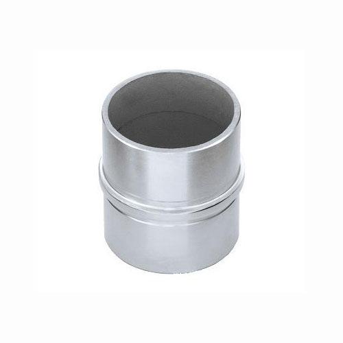 Соединитель поручня ∅38 мм